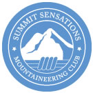 Summit Sensations Mountaineering