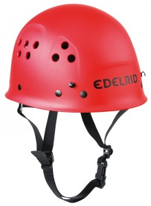 Edelrid Medium (Qty - 3)